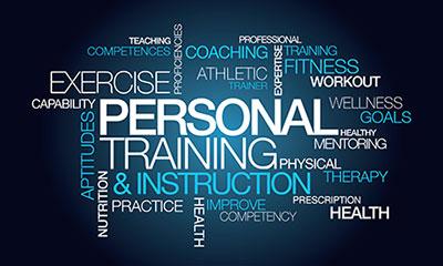Coaching de Salud y Vida Épica